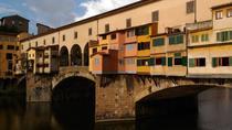 Classic Florence Walking Tour