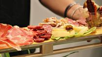 Private 3-Hour Food Tour of Florence, Florence, Food Tours