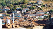 Deluxe Ephesus and Sirince: Full Day Private Tour, Kusadasi, Half-day Tours