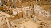 Private Half-Day Tour to Ephesus From Kusadasi Port, Kusadasi, Day Trips