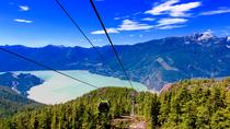10-Hour Small Group Whistler Day Trip from Vancouver, Vancouver, Day Trips