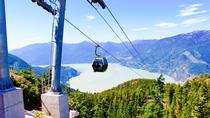 Full-Day Sea to Sky Private Tour from Vancouver with Gondola, Vancouver, Museum Tickets & Passes