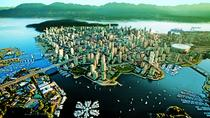 Vancouver Small Group Sightseeing Tour, Vancouver, Private Sightseeing Tours