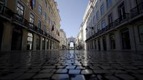 Lisbon Essential Tour: History Stories Lifestyle