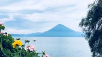 Lake Atitlan 3 Villages - Private Tour from Antigua, Antigua, Private Sightseeing Tours