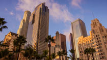 Grand City Tour of Los Angeles, Los Angeles, City Tours