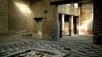 Pompeii and Herculaneum from Amalfi Coast, Amalfi Coast, Full-day Tours