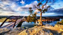 Texas Hill Country and LBJ Tour From Austin, Austin, Cultural Tours