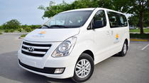 Private Transfer to & from Santo Domingo Airport - Bayahibe Hotels, Santo Domingo, Private Transfers