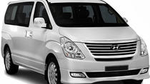 Private Transfer to & from Santo Domingo Airport - Punta Cana - Bavaro Hotels, Punta Cana, Private...