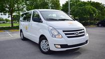 Private Transfer to & from Santo Domingo Airport - Punta Cana - Bavaro Hotels, Punta Cana, Private ...