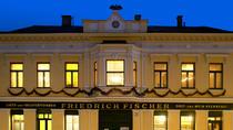 Old Vienna Schnapsmuseum, Vienna, Museum Tickets & Passes
