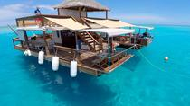 Full-Day Tour to Cloud 9 in Fiji including Lunch, Denarau Island, Day Trips