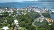 Private Suva Day Tour, Nadi, Private Day Trips
