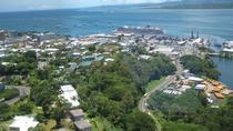 Suva Day Tour, Nadi, Private Day Trips