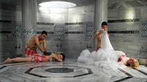 Turkish Bath - Hamam Experience in Kusadasi, Kusadasi, Hammams & Turkish Baths