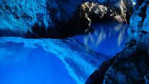 Private Blue Cave and Hvar 5 Islands Tour, Split, Multi-day Cruises