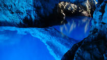 Private Blue Cave and Hvar Tour from Split, Split, Day Cruises
