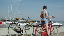 Tallinn Seaside Adventure Bike Tour, Tallinn, Bike & Mountain Bike Tours