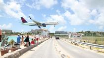 St Maarten Island Sightseeing Tour Including Orient Bay, Philipsburg, Full-day Tours
