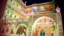 Private 2-Day Tour to Mandawa visit Shekhawati Havelis from Jaipur, Jaipur, Multi-day Tours