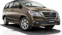 Private Departure Transfer from New Delhi to Agra, New Delhi, Airport & Ground Transfers