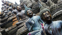 2D 1N Colombo Kandy City Tour with 3 Star Accommodation, Colombo, Private Sightseeing Tours