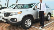Private Arrival Transfer from Colombo International Airport CMB to Hotels in Negombo, Colombo, ...