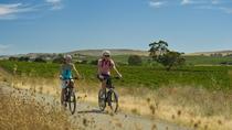 2-Night Self-Guided Clare Valley Vineyards Trail Bike Tour from Auburn, South Australia, Bike &...