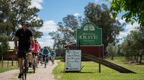 Beechworth to Milawa Self-Guided Food and Wine Tasting Bike Tour, Victoria, Day Trips