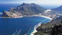 Cape Peninsula Radtour von Kapstadt, Cape Town, Bike & Mountain Bike Tours
