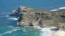 Cape Point Biking and Hiking Tour from Cape Town , Cape Town, Bike & Mountain Bike Tours