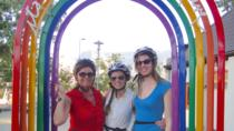 Cape Town Culture and Heritage City Bike Tour, Cape Town, Bike & Mountain Bike Tours