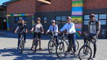 Cape Town Township Bike Tour, Cape Town, Half-day Tours