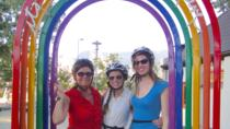 Heritage and Culture Bike Tour in Cape Town, Cape Town, Half-day Tours