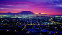 Sunset City Bike Tour of Cape Town, Cape Town, Bike & Mountain Bike Tours
