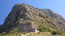 Table Mountain Hike in Cape Town, Cape Town, Private Sightseeing Tours