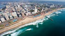 City Cycle Tour of Durban, Durban