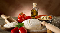 Kid Friendly Pompeii and Sorrento with Pizza Class and Olive Oil Farm, Sorrento, Kid Friendly Tours ...