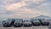 transfer from Amalfi Coast to Naples, Amalfi, Airport & Ground Transfers