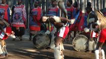 4-Day Best Of Swaziland Tour, Swaziland, Multi-day Tours