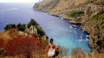 Private Walking Tour Discovering Jeranto's bay, Amalfi Coast, Walking Tours