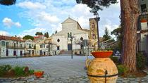 Ravello Walking Tour, Amalfi Coast, Walking Tours