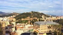 Private Full-Day Málaga City Tour from Marbella, Malaga, Day Trips