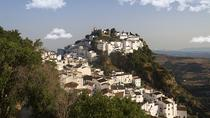 Private Half-Day Casares Tour from Marbella including Hedionda Baths and Blas Infante, Costa del ...