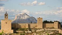 Private Tour in Antequera and El Torcal from Marbella or Malaga, Malaga, Hiking & Camping
