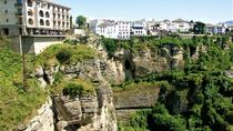 Private walking tour in Ronda by Tours in Malaga
