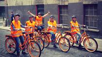 Electric Bike Tour in Dublin , Dublin, Bike & Mountain Bike Tours