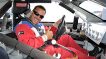 60 Mile Stock Car Drive Experience at Pocono Raceway, Pocono Mountains, Adrenaline & Extreme