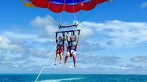 Punta Cana Parasailing Tour , Punta Cana, Parasailing & Paragliding